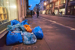20160205-17-11-32-DSC03738 (fitzrovialitter) Tags: street england urban london westminster trash geotagged garbage fitzrovia none unitedkingdom camden soho streetphotography documentary litter bloomsbury rubbish environment mayfair westend flytipping dumping cityoflondon marylebone captureone gpicsync peterfoster fitzrovialitter followthisroute