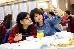 DSC02524_s (TerenceYam) Tags: leica family grandma 2016 sonya7
