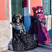 """2016_02_3-6_Carnaval_Venise-459 • <a style=""""font-size:0.8em;"""" href=""""http://www.flickr.com/photos/100070713@N08/24823110142/"""" target=""""_blank"""">View on Flickr</a>"""