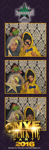 "NYE 2016 Photo Booth Strips • <a style=""font-size:0.8em;"" href=""http://www.flickr.com/photos/95348018@N07/24823266785/"" target=""_blank"">View on Flickr</a>"