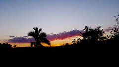 sunset (jacoble1996) Tags: sunset sky sol costarica cielo puesta