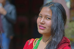 CF2_5236 (Chris Fynn) Tags: nepal 2016
