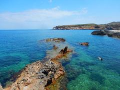 relax-snorkel