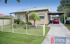 67 Robert Street, Argenton NSW