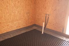 DSCF1174 (Heatstore) Tags: de casa bungalow timisoara 2014 rehau buderus viessmann lemn purmo casadelemn tiemme instalatiisanitare incalzireprinpardoseala rautitan raupiano rautherms instalatiinoi