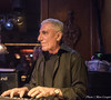 Blues Keyboardist Malcolm Lukens (MarcCooper_1950) Tags: musician music bar losangeles nikon livemusic blues performer lightroom tarzana d810 marccooper 2470mmf28nikon mauisugarmillsaloon cadillaczackbluesparty