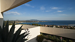 galery-le-bosquet-bandol-residence-tourisme-hotel-43