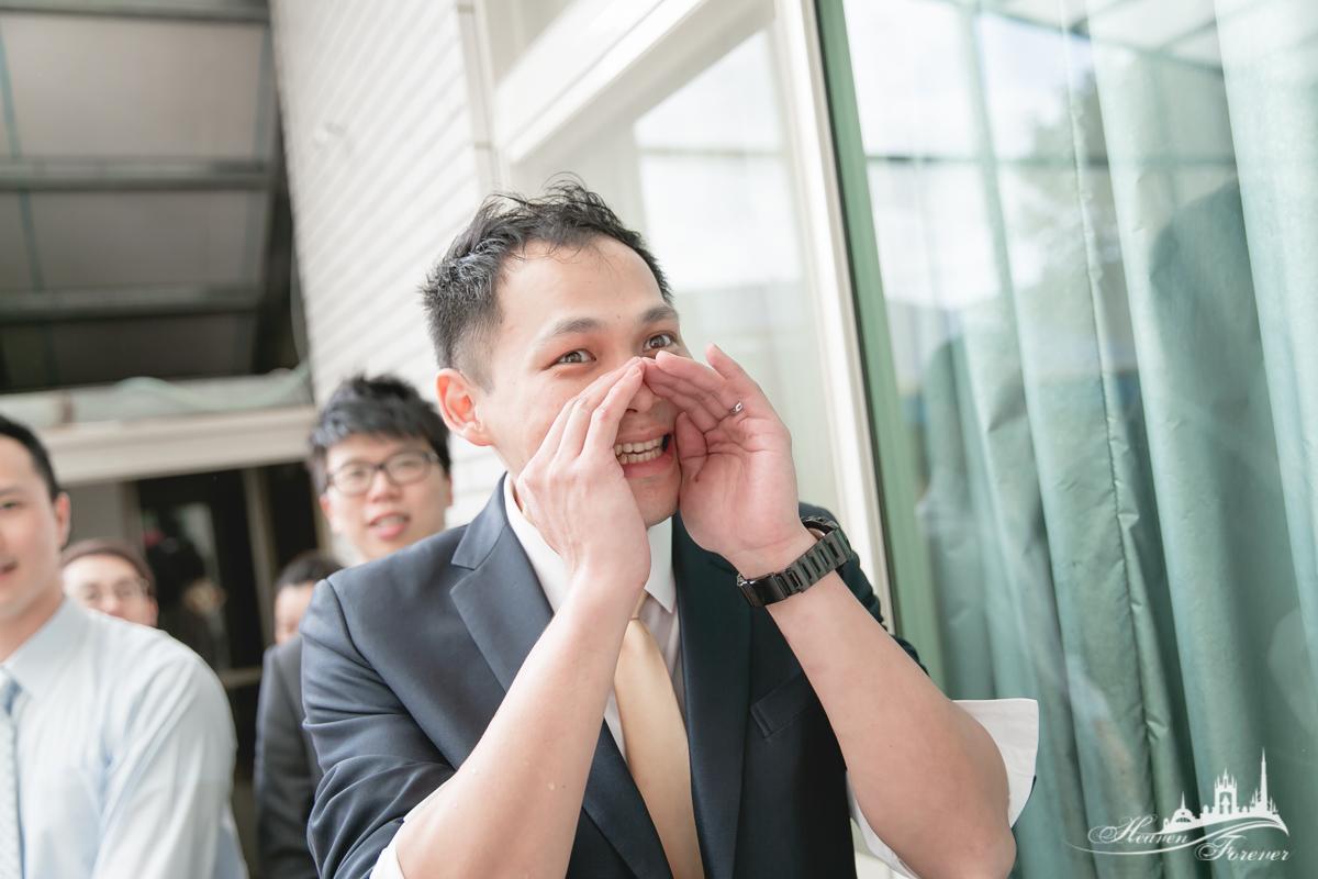 婚禮記錄@京樺婚宴會館_0063.jpg