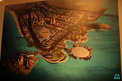 Abu Dhabi Februar 2016  80 (Fruehlingsstern) Tags: abudhabi marinamall ferrariworld canoneos750 scheichzayidmoschee