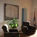"Academia de Artes Plasticas <a style=""margin-left:10px; font-size:0.8em;"" href=""http://www.flickr.com/photos/14315427@N00/25060706252/"" target=""_blank"">@flickr</a>"