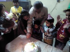 kanishkasinghal 9 birthday (1) (kanishka.singhal) Tags: birthday party photo pic images celebration kanishka 2016 singhal kanishkas kanishkaa