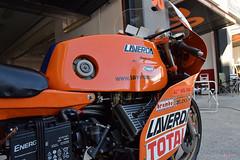 Laverda1000V6