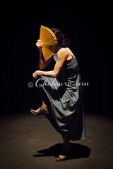 CA Marco Vargas & Chlo Brl (Chalaura.com) Tags: sevilla arte flamenco compaia bailaor bailaora comps libertino teatrocentral flamencovienedelsur marcovargas chlobrl camarcovargaschlobrl flamencovienedelsur2016