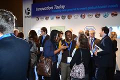 26th IFPMA Assembly_Innovation_Hub1