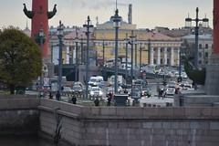 StPeters15_0857 (cuturrufo_cl) Tags: russia petersburgo rusia санктпетербург leningrado saintpetersburgsanpetersburgo