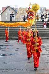 nac-18 (ICN Bastien Sittler) Tags: dragon culture asie tradition chine asiatique cultur icn nouvelanchinois