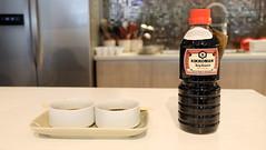 KIKKOMAN AT 25 MUSHROOMS006 (Rodel Flordeliz) Tags: food cooking mushroom recipe cuisine japanese maki kikkoman boneless 25mushroom