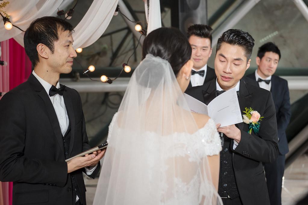 """""""婚攝,大直典華婚攝,婚攝wesley,婚禮紀錄,婚禮攝影""""'LOVE7435'"""