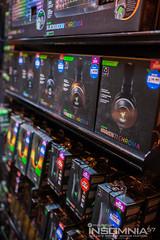 i57 - Exhibition (multiplay) Tags: uk birmingham exhibition days nec razer i57 exhibitor iseries multiplay photographerjameslawson day3sunday insomniagamingfestival copyrightjameslawson photographerwebsitewwwjameslawsoncouk insomnia57