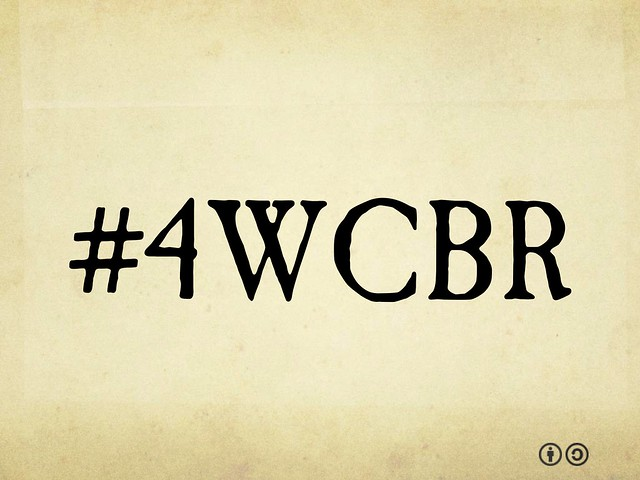 Thumbnail for 4WCBR
