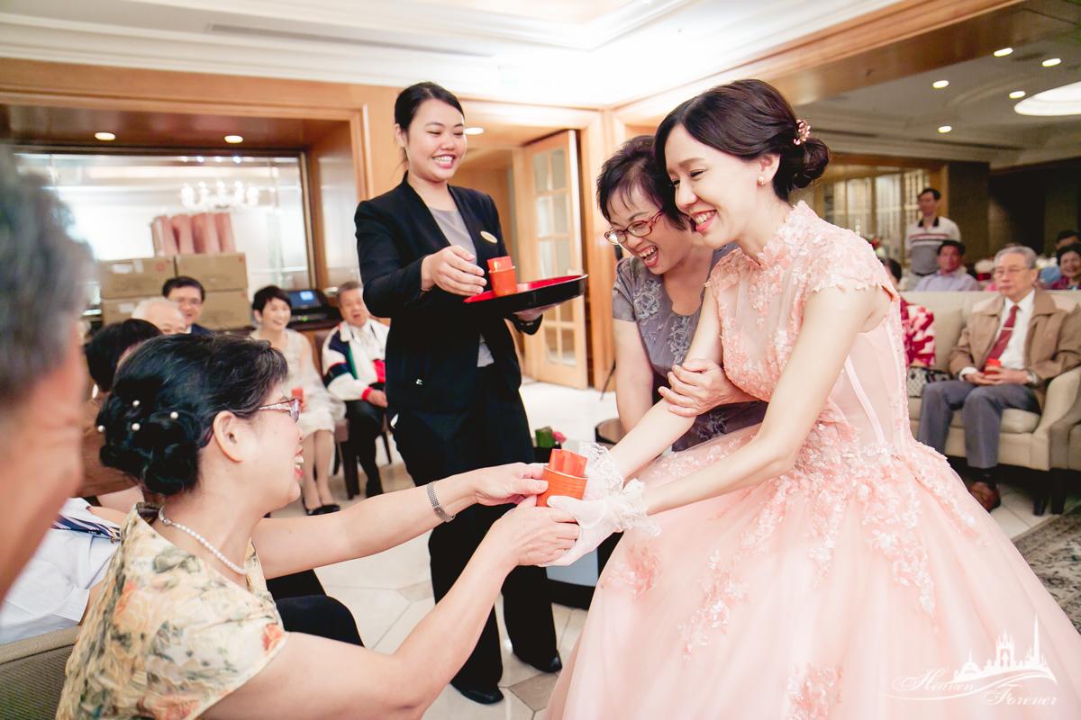 婚禮記錄@西華飯店_0026.jpg