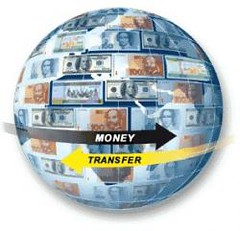 (iranpros) Tags: wire swift transfer iban creditcard moneytransfer
