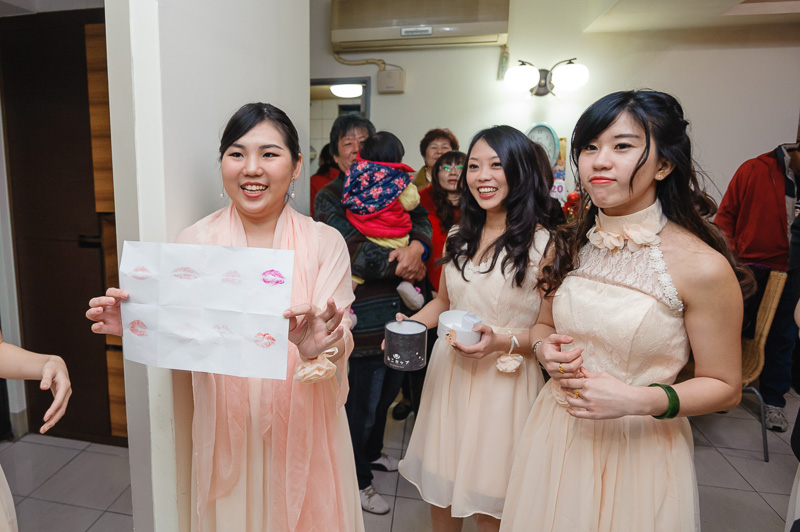Wedding-0361