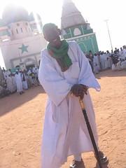 Sudan (101) (stevefenech) Tags: africa sahara festival religious desert islam sudan steve mosque stephen khartoum dervish fenech
