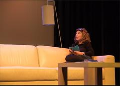 Falkland Toneel speelt 'De Richel'