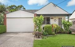 38 Lonus Avenue, Whitebridge NSW