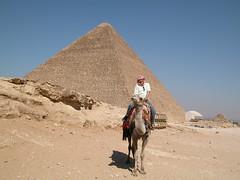 Io ed il cammello (Ambu Marcello) Tags: cammello povero