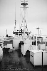 Last Ferry-Edit-2 (uselessbay) Tags: stilllife film ferry canon boats f1 100 marthasvineyard blac 1980 uselessbay kodakektachrome100 ilfordpan100 epsonperfectionv600 uselessbayphotography williamtalley dxofilmpack5
