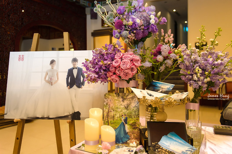 婚禮攝影,婚禮儀式,婚禮紀錄,婚禮紀實,婚攝收費,優質婚攝,婚攝James Hung,台北圓山飯店,Traly,菲霖工作室,日光花藝佈置