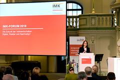 IMK-17.03.16-089 (boeckler.de) Tags: digital horn imk jrgens nachhaltigkeit nachhaltig diefenbacher makrokonomie domscheitberg hansbcklerstiftung