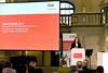 IMK-17.03.16-089 (boeckler.de) Tags: digital horn imk jürgens nachhaltigkeit nachhaltig diefenbacher makroökonomie domscheitberg hansböcklerstiftung