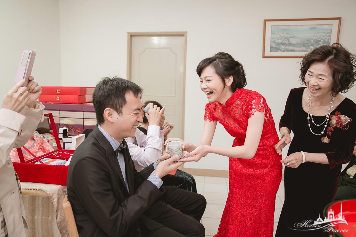 婚禮紀錄 文定@自宅_0023.jpg