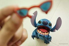DSC03224-1.jpg (maxtrese) Tags: sunglasses movie toy stitch disney liloandstitch toyphotography revoltech