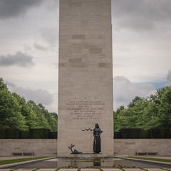 Netherlands American Cemetery Memorial (Matt H. Imaging) Tags: netherlands cemetery military sony nederland slt limburg margraten a55 nacm cadierenkeer sonyalpha sal1855 slta55v