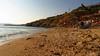 Delavoyia beach IMG_1188 (mygreecetravelblog) Tags: beach island greece greekislands andros cyclades batsi cycladesislands androsgreece androsisland androsbeach batsiandros greekislandbeach delavoyiabeachandros delavoyiabeach