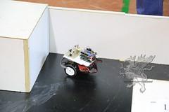 Gara1_robot_003
