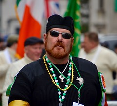 Philly St. Patrick's Day Parade 2016 - 1 (30)