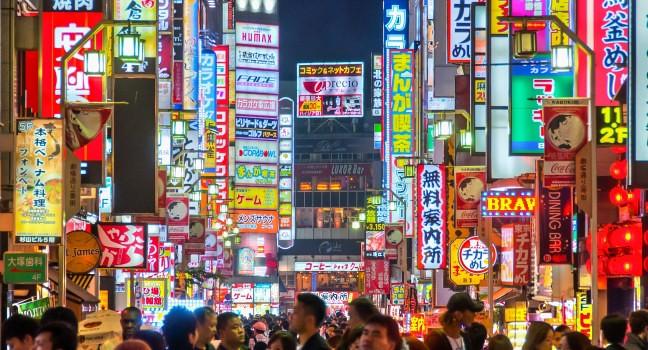 nightlife-shinjuku-tokyo-japan_main
