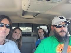 More fun in California. #roadtrip #chinatown #family #people #love #california #candid #beautifulgirls #pretty #cute #milf #beardedmenarehot #vacation #me #mylife #bikini #beards (HIRH_MOM) Tags: california family vacation people cute love me pretty chinatown candid beards roadtrip bikini groupshot milf mylife beautifulgirls beardedmenarehot