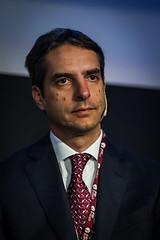 DIMENSIONE CLIENTE 2016_L. Gasparini, Banca Popolare di Milano (ABIEVENTI) Tags: roma abi clienti banche abieventi