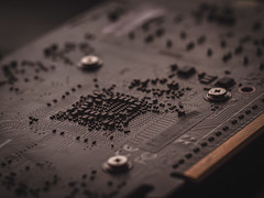 P3190035-Edit (SirMo76) Tags: board amd circuit gpu 270 capacitors gcn powercolor r9 decoupling