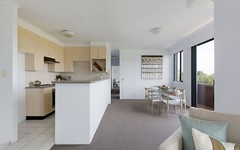 39/164 Chalmers Street, Surry Hills NSW