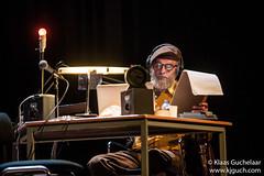 IMG_1449 (Klaas / KJGuch.com) Tags: concert availablelight gig livemusic jazz groningen ncc concertphotography jazzmusic benjaminherman oosterpoort dutchjazz newcoolcollective deoosterpoort johnbuijsman kjguchcom