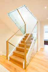 Staircase (Solares Architecture) Tags: solares energy renovation efficient