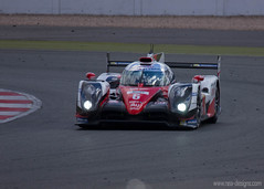 "WEC Silverstone 2016 (11) • <a style=""font-size:0.8em;"" href=""http://www.flickr.com/photos/139356786@N05/25934278294/"" target=""_blank"">View on Flickr</a>"