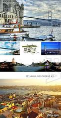 Istanbul.Bosphorus-2-25xJPG-GFXTRA.COM.rar (Luxt Design) Tags: travel summer panorama tourism beautiful stone turkey asian ancient asia europe view outdoor famous culture landmark istanbul historic historical ottoman oriental turkish bosphorus